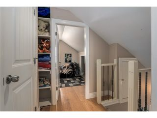 Photo 10: 1942 E 49TH Avenue in Vancouver: Killarney VE House for sale (Vancouver East)  : MLS®# V1106565