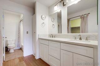 Photo 20: LA COSTA Condo for sale : 1 bedrooms : 2505 Navarra Dr #314 in Carlsbad