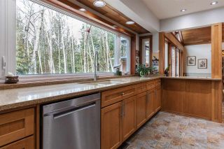 Photo 13: 8536 TERRIS Street in Mission: Mission BC House for sale : MLS®# R2548031