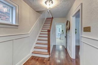 Photo 3: 306 Fairlawn Avenue in Toronto: Lawrence Park North House (2-Storey) for sale (Toronto C04)  : MLS®# C5135312