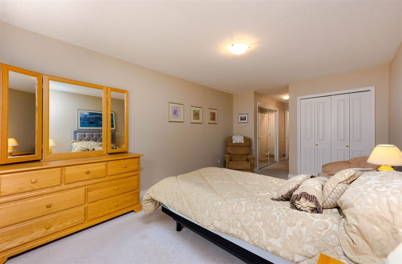 """Photo 13: Photos: 174 8485 YOUNG Road in Chilliwack: Chilliwack W Young-Well Townhouse for sale in """"Hazelwood Grove"""" : MLS®# R2452221"""