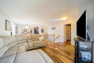 Photo 20: 3319 28 Street SE in Calgary: Dover Semi Detached for sale : MLS®# A1153645