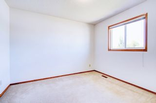 Photo 8: 10234 152 Street in Edmonton: Zone 21 House Half Duplex for sale : MLS®# E4249601