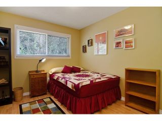Photo 13: 1259 CHARTER HILL Drive in Coquitlam: Upper Eagle Ridge House for sale : MLS®# V1108710