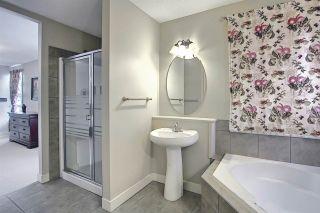 Photo 21: 320 65 Street in Edmonton: Zone 53 House for sale : MLS®# E4229354