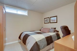 Photo 18: 168 Chaparral Common SE in Calgary: House for sale