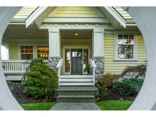 """Photo 39: 2088 128 Street in Surrey: Elgin Chantrell House for sale in """"Ocean Park by Genex"""" (South Surrey White Rock)  : MLS®# R2521253"""