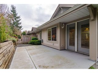 """Photo 29: 87 9025 216 Street in Langley: Walnut Grove Townhouse for sale in """"Coventry Woods"""" : MLS®# R2533100"""