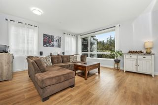 Photo 8: 302 300 Belmont Rd in : Co Colwood Corners Condo for sale (Colwood)  : MLS®# 888150