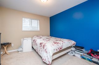 Photo 23: 13328 84 Avenue in Surrey: Queen Mary Park Surrey House for sale : MLS®# R2570534