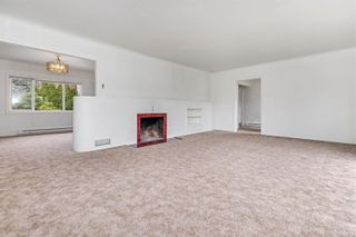 Photo 4: 1117 Finlayson St in : Vi Mayfair House for sale (Victoria)  : MLS®# 871183