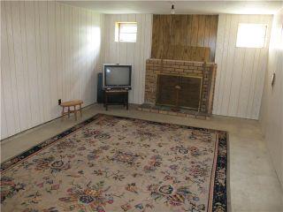 Photo 9: 225 BLACKMAN Street in New Westminster: GlenBrooke North House for sale : MLS®# V966588