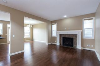 Photo 5: 56 CHAPARRAL VALLEY Green SE in Calgary: Chaparral Detached for sale : MLS®# C4235841