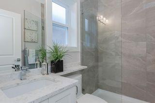 Photo 16: 6759 SPERLING Avenue in Burnaby: Upper Deer Lake 1/2 Duplex for sale (Burnaby South)  : MLS®# R2368777