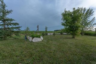 Photo 9: 10 10A Kenbro Park in Beausejour: St Ouen Residential for sale (R03)  : MLS®# 202122807