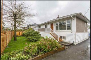 Photo 37: 8196 164 Avenue in Surrey: Fleetwood Tynehead House for sale : MLS®# R2524254