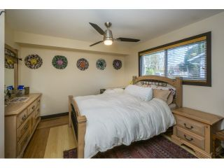 Photo 14: 5398 208 Street in Langley: Langley City House for sale : MLS®# R2051939