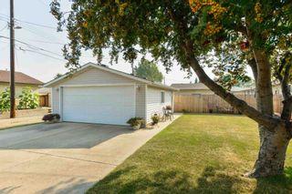 Photo 35: 3520 112 Avenue in Edmonton: Zone 23 House for sale : MLS®# E4257919