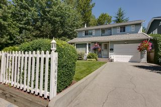 Photo 1: 19469 115A Avenue 3 Bedroom Pitt Meadows House for Sale $449900