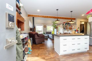 Photo 4: 477 Point Ideal Dr in : Du Lake Cowichan House for sale (Duncan)  : MLS®# 867468