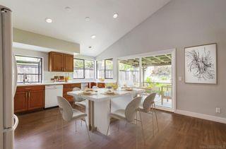 Photo 6: ENCINITAS House for sale : 4 bedrooms : 343 Cerro St