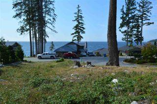 "Photo 7: 6034 SILVERSTONE Lane in Sechelt: Sechelt District Land for sale in ""SilverStone"" (Sunshine Coast)  : MLS®# R2533641"