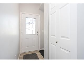 """Photo 35: 14 46858 RUSSELL Road in Chilliwack: Promontory Townhouse for sale in """"Panorama Ridge"""" (Sardis)  : MLS®# R2613048"""