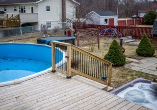 Photo 25: 588 Maxner Drive in Greenwood: 404-Kings County Residential for sale (Annapolis Valley)  : MLS®# 202106281