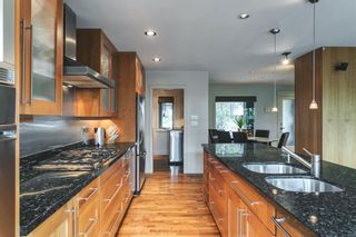 Photo 17: 199 Cardiff Drive NW in Calgary: Cambrian Heights Detached for sale : MLS®# A1127650