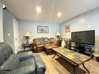 Photo 26: 7 Evergreen Close: Wetaskiwin House for sale : MLS®# E4230056