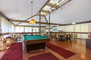 "Photo 26: 317 10631 NO. 3 Road in Richmond: Broadmoor Condo for sale in ""ADMIRALS WALK"" : MLS®# R2519951"