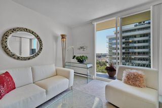 """Photo 8: 408 1100 HARWOOD Street in Vancouver: West End VW Condo for sale in """"MATINIQUE"""" (Vancouver West)  : MLS®# R2606423"""