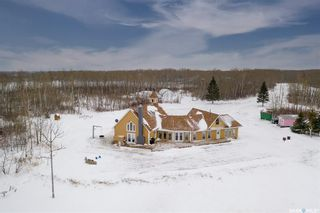 Photo 42: Scrimshaw Acreage in Duck Lake: Residential for sale (Duck Lake Rm No. 463)  : MLS®# SK836164