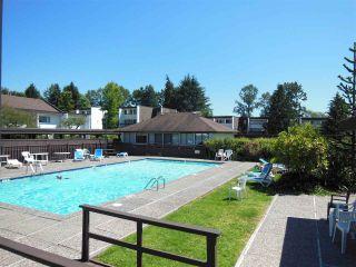 """Photo 19: 4 7371 MONTECITO Drive in Burnaby: Montecito Townhouse for sale in """"Villa Montecito"""" (Burnaby North)  : MLS®# R2093477"""