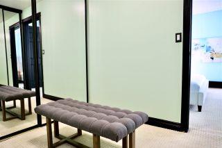 Photo 33: 4 10032 113 Street in Edmonton: Zone 12 Condo for sale : MLS®# E4222005