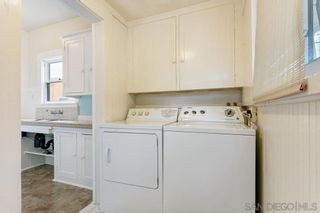 Photo 16: House for sale : 1 bedrooms : 3915 Brant St in San Diego