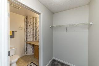 Photo 9: 329 16221 95 Street in Edmonton: Zone 28 Condo for sale : MLS®# E4250515