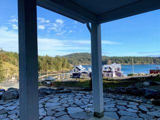Photo 54: 1121 Spirit Bay Rd in : Sk Becher Bay House for sale (Sooke)  : MLS®# 865864