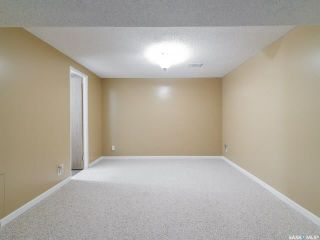 Photo 18: 1627 Vickies Avenue in Saskatoon: Forest Grove Residential for sale : MLS®# SK788003