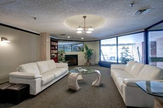 Photo 30: 403 1505 8 Avenue NW in Calgary: Hillhurst Apartment for sale : MLS®# A1123408