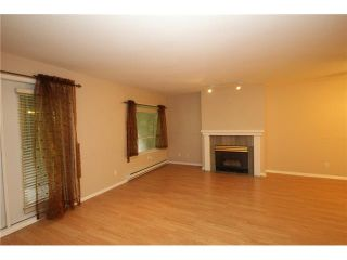 """Photo 10: 105 515 WHITING Way in Coquitlam: Coquitlam West Condo for sale in """"Brookside Manor"""" : MLS®# V903579"""