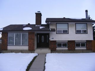 Photo 35: 132 Whiteview Place NE in Calgary: Whitehorn Detached for sale : MLS®# A1049368