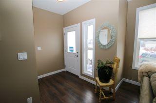Photo 2: 10619 99 Street: Morinville House for sale : MLS®# E4229647