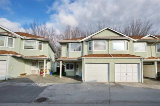 """Photo 3: 51 12020 GREENLAND Drive in Richmond: East Cambie Townhouse for sale in """"Fontana Gardens"""" : MLS®# R2335667"""