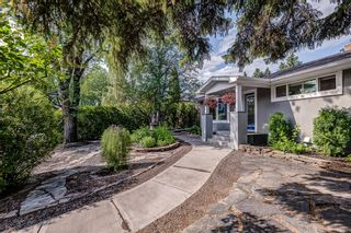 Photo 26: 2719 40 Street SW in Calgary: Glendale Detached for sale : MLS®# A1128228