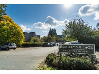 Photo 2: 104 5700 200 STREET in Langley: Langley City Condo for sale : MLS®# R2413141