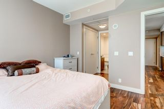 Photo 18: 619 222 RIVERFRONT Avenue SW in Calgary: Chinatown Apartment for sale : MLS®# A1102537