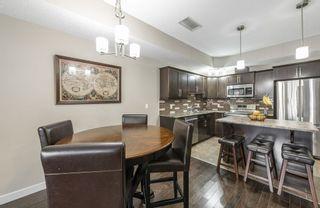 Photo 7: 103 10540 56 Avenue in Edmonton: Zone 15 Townhouse for sale : MLS®# E4229345