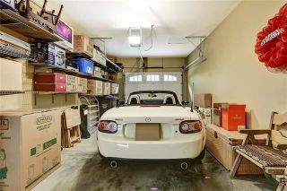 Photo 18: 238 4350 Ponderosa Drive: Peachland House for sale : MLS®# 10205331