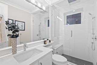 Photo 18: 3859 W 22ND Avenue in Vancouver: Dunbar House for sale (Vancouver West)  : MLS®# R2624110